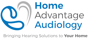 HOME ADVANTAGE AUDIOLOGY LLC